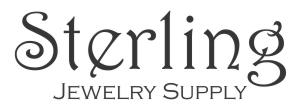 Sterling Jewelry Supply