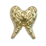 Tooth Charm