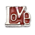 Red Love Charm