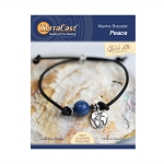TierraCast Peace Bracelet Kit