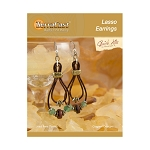 TierraCast Lasso Earrings Kit
