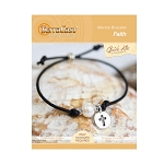 TierraCast Faith Bracelet Kit